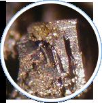 液态矿产勘查