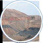 地质灾害治理工程业务