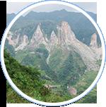 地质灾害危险性评估