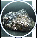 矿产资源规划编制
